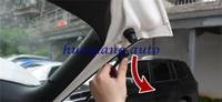 VW golf 6 gti r20 vw ствол скобка винт ствола хранения двери шурупами 2шт