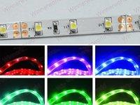 Различные лампы и освещающая продукция FRP FRP-3528