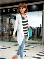 hot sell  spring & summer women's cardigan clothes,free shipping