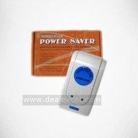 Энергосберегающее оборудование 18 Saver 35