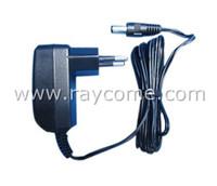 Массажер Raycome 3 1 & LED RG-LB01