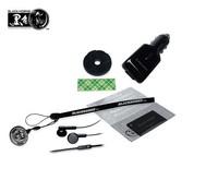 Чехол для игровой консоли PSP Slim & Lite