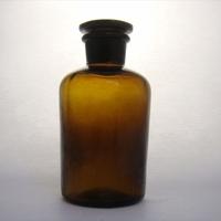 Обучающие материалы для школы brown reagent bottle 250ml, educational equipment, laboratory glassware student home lab equipment