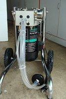 Малярный инструмент Airless sprayer high qulity +the best price