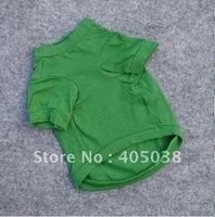 Одежда для собак t u