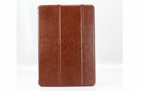 Чехол для планшета WQJ 3 Crazy Horse iPad iPad 5 50  PB-42