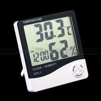 Прибор для измерения температуры Hlcs 3 1 LCD , dropshipping 152