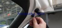 Декоративные Гайки и Болты для авто Shenzhen auto VW Golf 6 GTI R20 VW 2