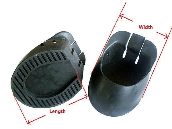 Horseshoe Treatment Articles Rubber Anti Slip U2013 Wholesale ...