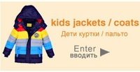 Комплект одежды для девочек Hot selling 2014 new Boys Girls Clothing Set Children Pajamas long Sleeve Pyjamas Christmas Deer sleepwear
