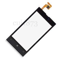 ЖК-дисплей для мобильных телефонов Nokia Lumia 520 520T +