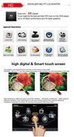 Автомобильный DVD плеер ROADNAV DVD GPS FORD Fiesta /kuga + 3G WIFI + v/20 + 1 + DDR 512M + DVR + A8 140
