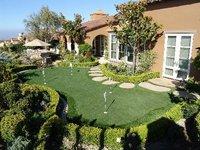 Сооружения для сада Art Lawn  A5-35SM108-180
