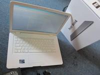 Ноутбук China new brand , 13.3/1g /160gb, wifi bluethood , . , 500 YC131MAC