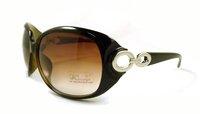 Женские солнцезащитные очки Fahion UV400