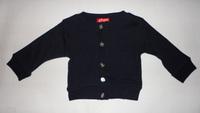 Комплект одежды для девочек 5sets/lot, 3Pcs/set : 2012 New Baby clothes:Fashion casual baby set/Coat+shirt+pant/girl dress set/kid suit