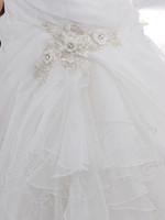 Свадебное платье Landybridal Sweethearted 021485033001