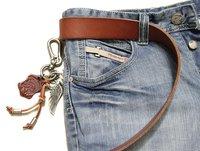 Мужские джинсы DS6805 29/38