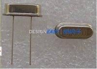 Осциллятор CY 16 hc/49/s ROHS E1