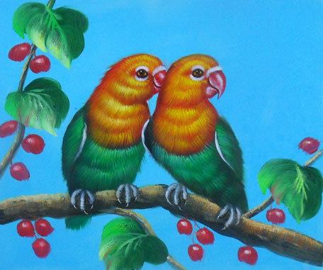 Dibujos para pintar en un lienzo imagui - Pintar en lienzo para principiantes ...