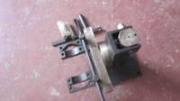 Механический тестер diesel injection pump tools, Professional Tool, VE Pump tools