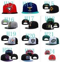Мужская бейсболка TOP QUALITRY + Supreme Hats Snapback caps Adjustable Hats Baseball /hats