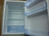 Холодильник Marine foreign trade Refrigerator 110V60Hz / 220V60Hz 230L crew use/seaman use/Marine use