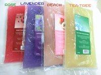 Парафиновая ванна skin care product skincare wax paraffin wax ML9004