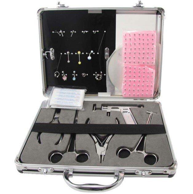 navel piercing kits. piercing kits.jpg