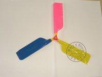 Воздушный шар T1159 50pcs/lot