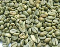 Зерновое кофе Tanzania Kilimanjaro mazar-e-sharif ROM AAAAA boutique Green Coffee Beans Manor Organic Raw Coffee Beans 500g