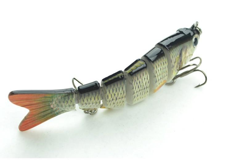 интернет магазины все для рыбалки рыболовные сети