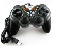EJ - 05 синглов двойной вибрации играть компьютер игровой джойстик