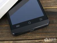 Мобильный телефон Singapore post JiaYu G3S silver color amount stock for sell 4.5inch Retina HD screen MTK6577 Dual core CPU