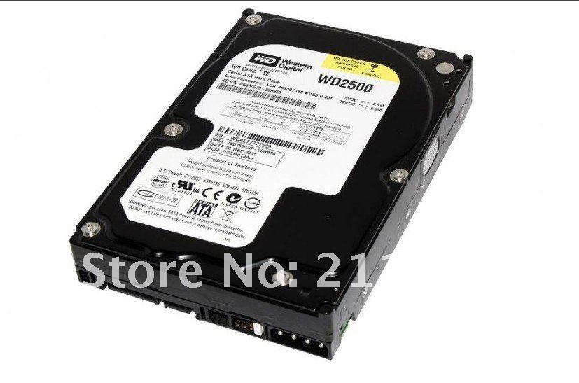 HDD(hard drive disk).jpg