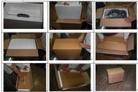 Плазменный сварочный аппарат TOSENSE 110/220 50 CUT50 &