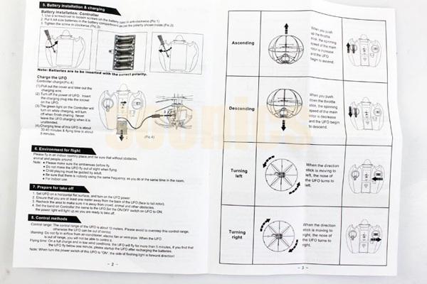 777-310 2CH gyro RC Мини Helicopter UFO Aircraft Remote Control Flying Ball & Drop SТазping Интернет магазин одежды из Китая Gok