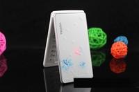 Мобильный телефон I9300 WIFI lady flip phone handset Direct gorgeous boutique six models Lantern