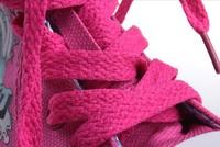 Кроссовки Ткань