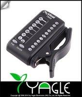 Аксессуары и Комплектующие для гитары OEM ym002