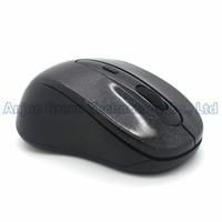 Компьютерная мышка Other 10pcs/lot USB RF 2,4 G