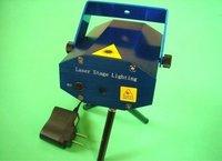 Профессиональное осветительное оборудование Stage light & DJ Stage Lighting
