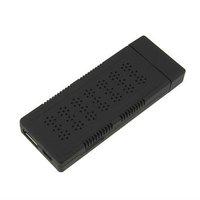 TV Stick HiDeer UG802 Rockchips RK3066 Android 4.1.1 /mk802 III GoogleTV Box 1 , 4 ROM