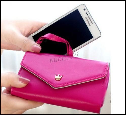 Купить сумочку для смартфона на алиэкспресс