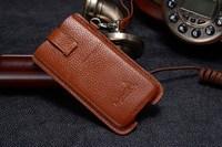 Чехол для для мобильных телефонов K-cool iPhone 4/4S 5/5S ipod touch 5 007