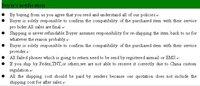 Сумка для тренажерного зала Tpl Yb/01 yb-01