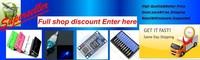 Потребительские товары PVD UTP CAT5 BNC RJ45 CCTV 21270