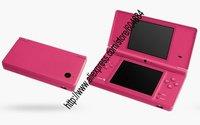Портативная игровая консоль Brand new fashion game console with games in box, CD