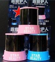 Детская игрушка с подсветкой Amazing fantastic Colorful Star, LED Star Projector, beauty Starry sky Light