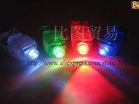 Детская игрушка с подсветкой BITU 30set/ld003b LD003Bp-30
